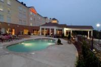 Hilton Garden Inn Huntsville Image