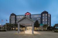 Hilton Garden Inn Lafayette/Cajundome Image