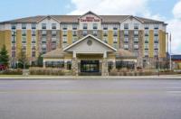Hilton Garden Inn Missoula Image