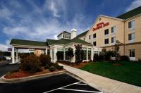 Hilton Garden Inn Savannah Airport Image