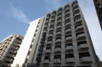 Al Khaleej Grand Hotel Image