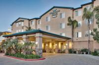Homewood Suites By Hilton San Diego-Del Mar, Ca Image