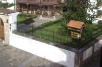 Casa de Aldea La Casona de Los Valles Image
