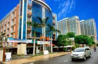 Luxury Nha Trang Hotel Image