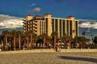 Pier House 60 Marina Hotel Image