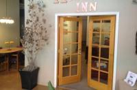 Audrey's Inn Image