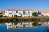Madame Vacances Les Maisons du Lac Image