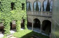 Palacio de la Rambla Image