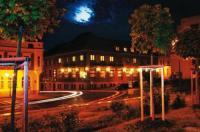 Hotel Zelený Strom Image