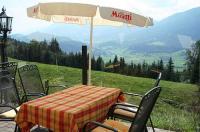 Panorama Berghotel und Restaurant Image