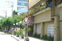 Park Square Inn Image