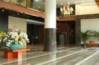 Nan Hai Jia Yuan Hotel Image