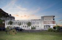 Hotel Messa Image