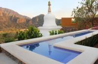 Hostal de la Luz - Spa Holistic Resort Image