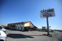 Cheap Hotels In Alesd Romania Priceline Com