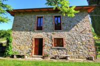 Apartment Agriturismo Bellavista 1 Image