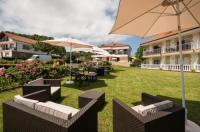 Hotel & Apartamentos La Bolera Image