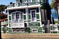 Casarão Verde Hostel Image
