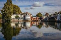 Mitre Hotel Image