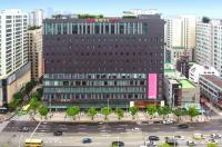 Ibis Ambassador Suwon Image