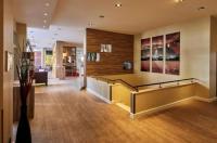 Mercure Hotel Severinshof Köln City Image