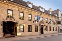 Bull Hotel Image
