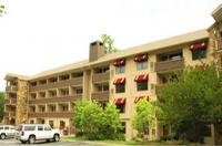 Mountain Village Inn Condominiums Image