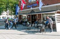 Tulip Inn Bergen Op Zoom Image