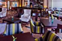 The Cascades Hotel at Sun City Resort Image
