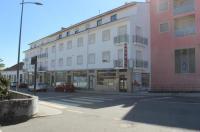Hotel Candido Image