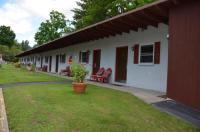 The Village Motel Image