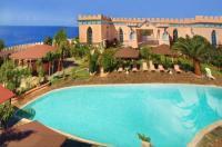 Villa Pappas Image