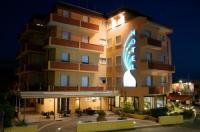 Hotel il Delfino Image