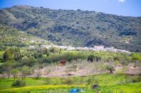 Hotel Rural Inz-Almaraz Image