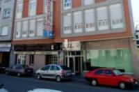 Hotel Xinzo Image
