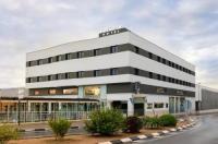 Hotel Belcaire Image