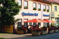 Querfurter Hof Image