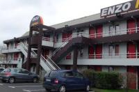 Enzo Hôtels Image