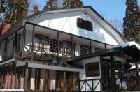 Petit Hotel Hamac Image