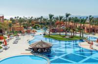 Nubian Village Aqua Hotel Image