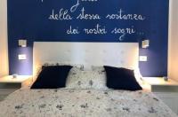 Villa Giovanna Image