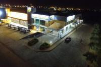 Entre Rios Hotel Image