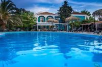Hotel Chatziandreou Image