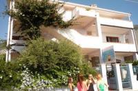 Residence Biriola Resort Image