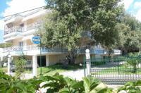 Hotel Nestor Image