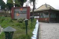 Hotel Bromo Permai Image