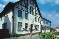 Gasthof Krone Image