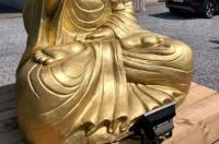 B&B Maison Beau Image