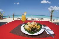 Jamaica Tamboo Resort Image
