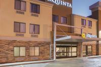 Baymont Inn & Suites Cedar Rapids Image